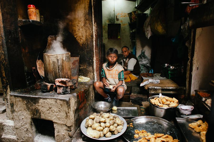 Simon-Mikolasch_Indien_Fernwehosophy_Travel_Photography (40).jpg