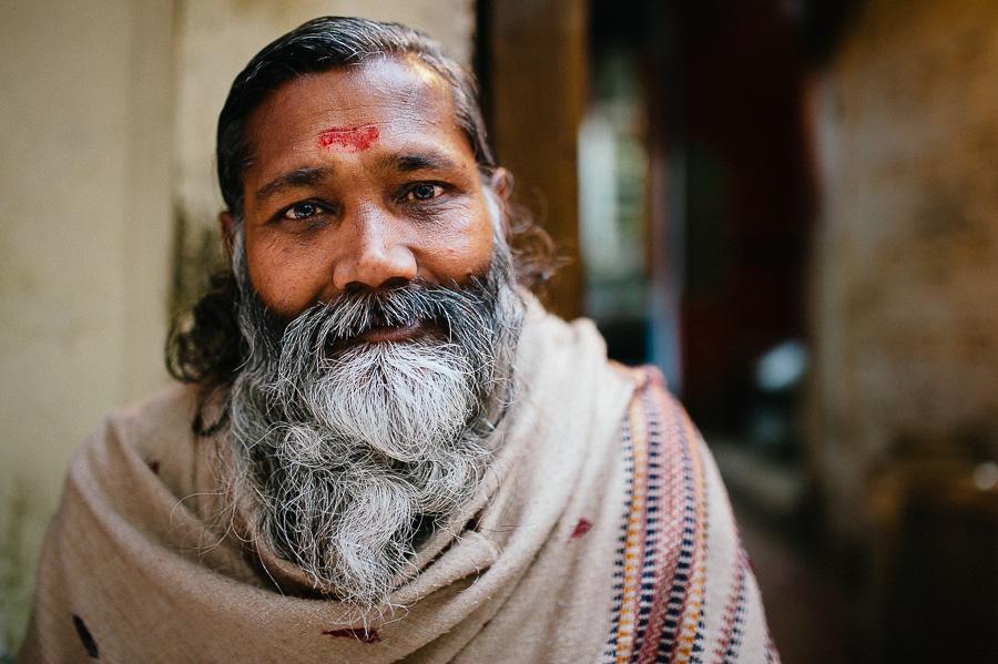 Simon-Mikolasch_Indien_Fernwehosophy_Travel_Photography (41).jpg