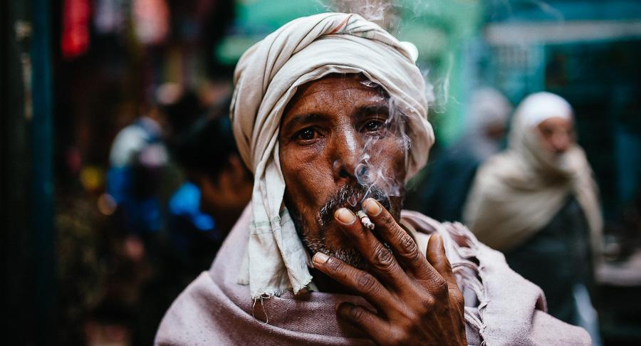Simon-Mikolasch_Indien_Fernwehosophy_Travel_Photography (42).jpg