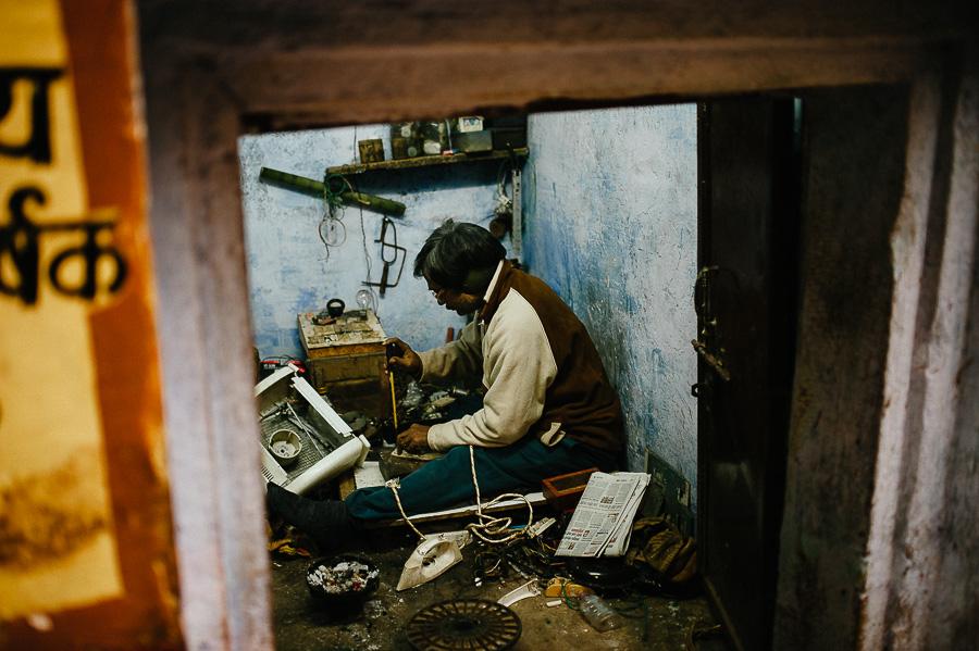 Simon-Mikolasch_Indien_Fernwehosophy_Travel_Photography (43).jpg