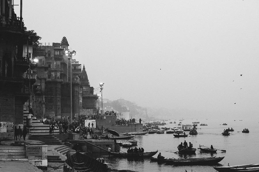 Simon-Mikolasch_Indien_Fernwehosophy_Travel_Photography (44).jpg