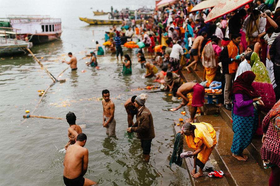 Simon-Mikolasch_Indien_Fernwehosophy_Travel_Photography (45).jpg