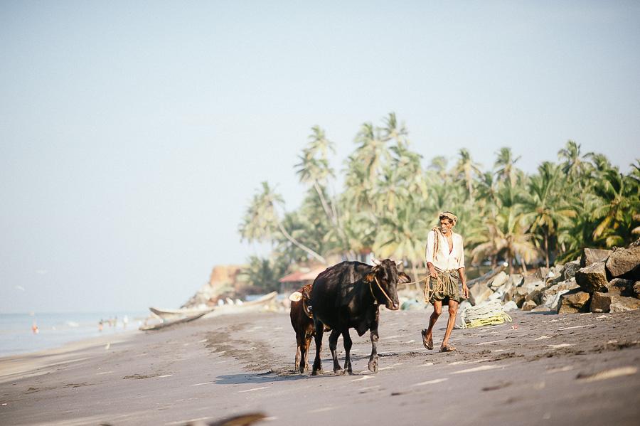 Simon-Mikolasch_Indien_Fernwehosophy_Travel_Photography (66).jpg