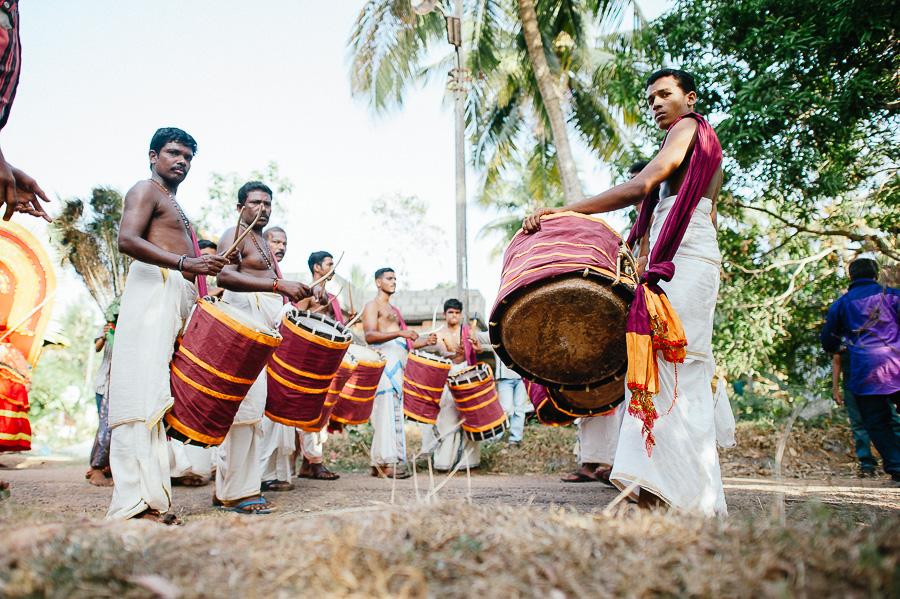 Simon-Mikolasch_Indien_Fernwehosophy_Travel_Photography (68).jpg