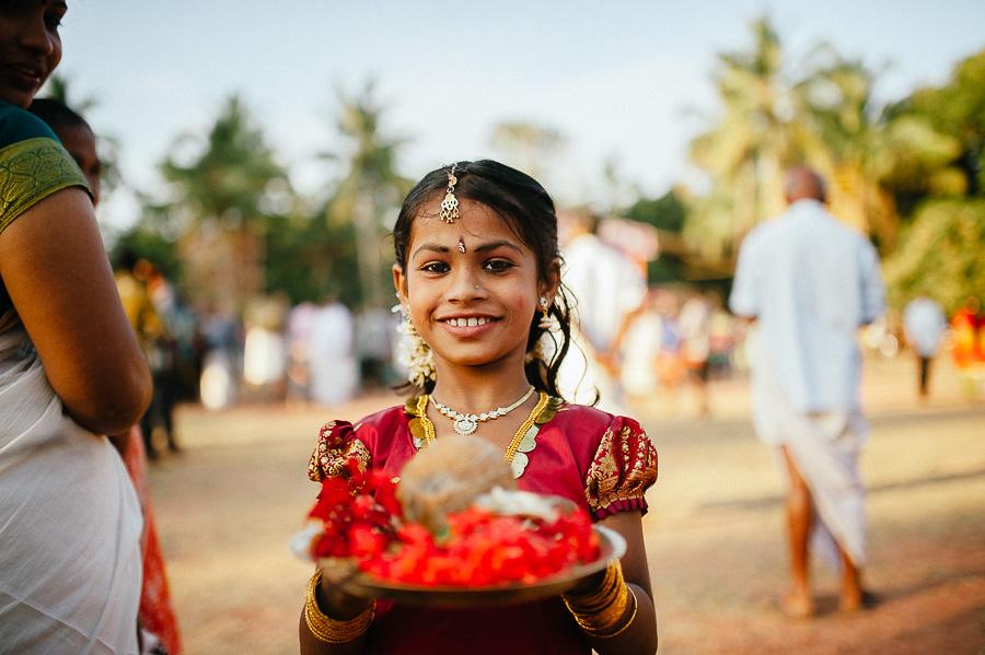 Simon-Mikolasch_Indien_Fernwehosophy_Travel_Photography (70).jpg
