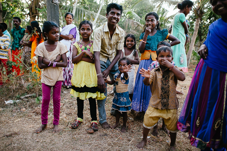 Simon-Mikolasch_Indien_Fernwehosophy_Travel_Photography (69).jpg