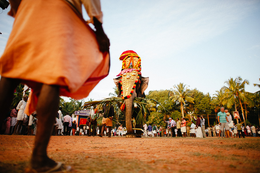 Simon-Mikolasch_Indien_Fernwehosophy_Travel_Photography (71).jpg