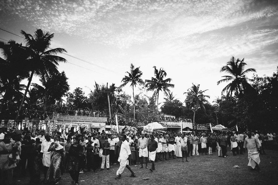 Simon-Mikolasch_Indien_Fernwehosophy_Travel_Photography (72).jpg