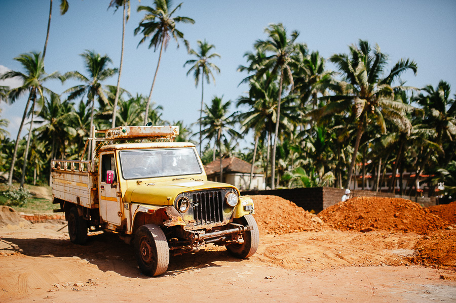 Simon-Mikolasch_Indien_Fernwehosophy_Travel_Photography (73).jpg