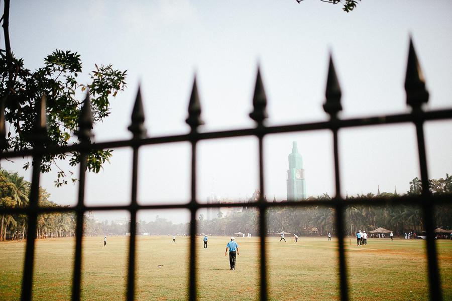 Simon-Mikolasch_Indien_Fernwehosophy_Travel_Photography (76).jpg