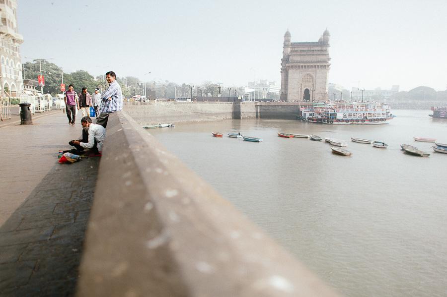 Simon-Mikolasch_Indien_Fernwehosophy_Travel_Photography (77).jpg