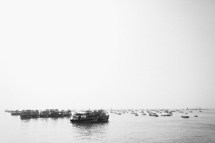 Simon-Mikolasch_Indien_Fernwehosophy_Travel_Photography (79).jpg