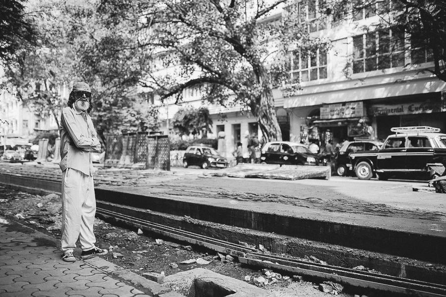 Simon-Mikolasch_Indien_Fernwehosophy_Travel_Photography (80).jpg
