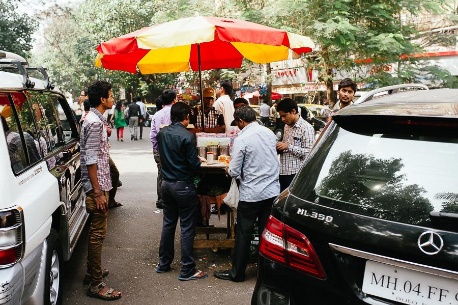 Simon-Mikolasch_Indien_Fernwehosophy_Travel_Photography (82).jpg