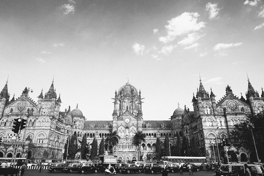 Simon-Mikolasch_Indien_Fernwehosophy_Travel_Photography (83).jpg