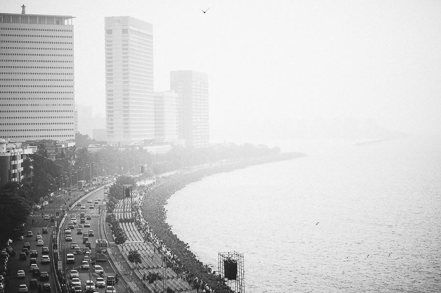 Simon-Mikolasch_Indien_Fernwehosophy_Travel_Photography (85).jpg