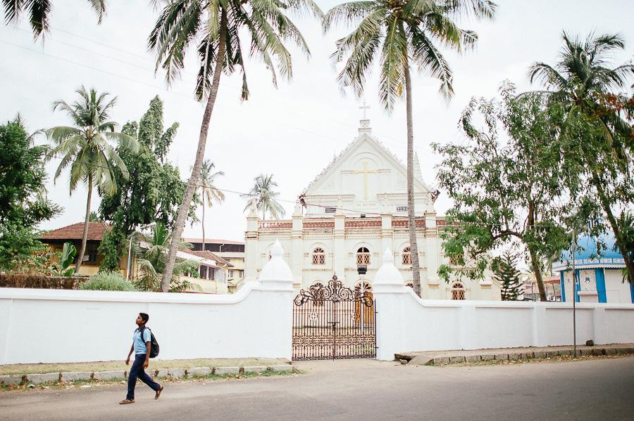 Simon-Mikolasch_Indien_Fernwehosophy_Travel_Photography (46).jpg