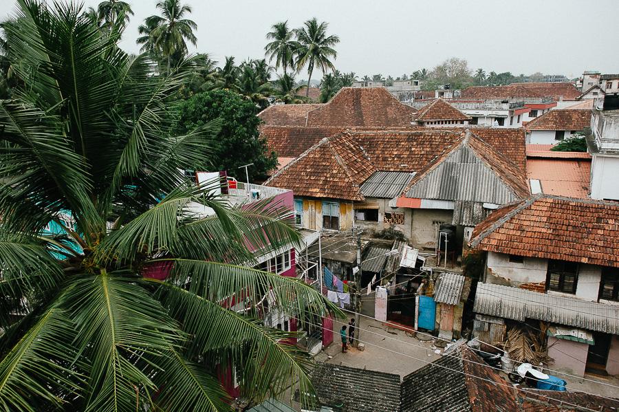 Simon-Mikolasch_Indien_Fernwehosophy_Travel_Photography (47).jpg