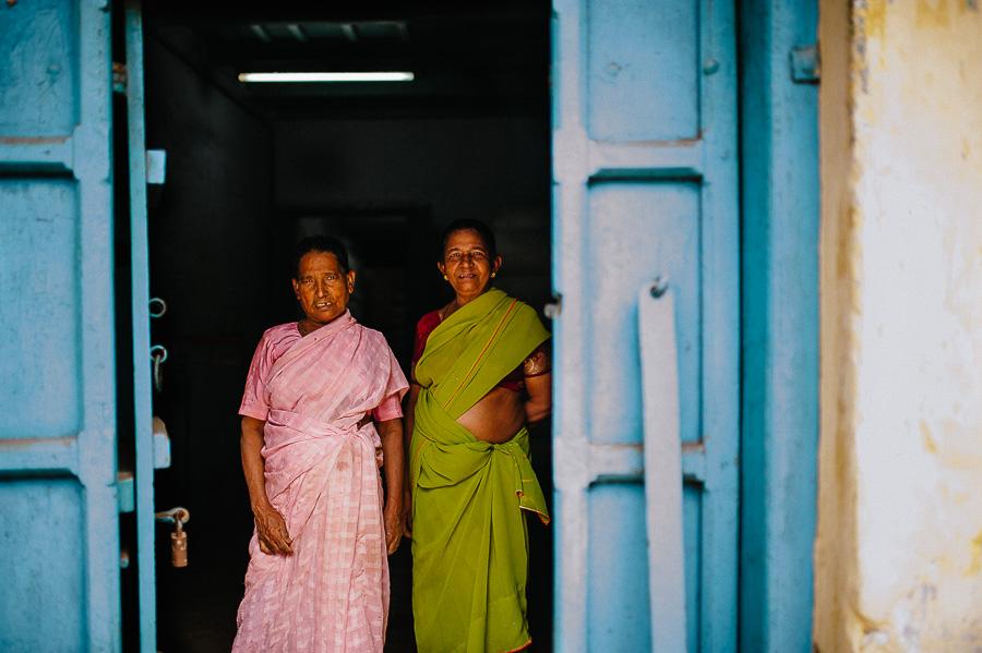 Simon-Mikolasch_Indien_Fernwehosophy_Travel_Photography (49).jpg