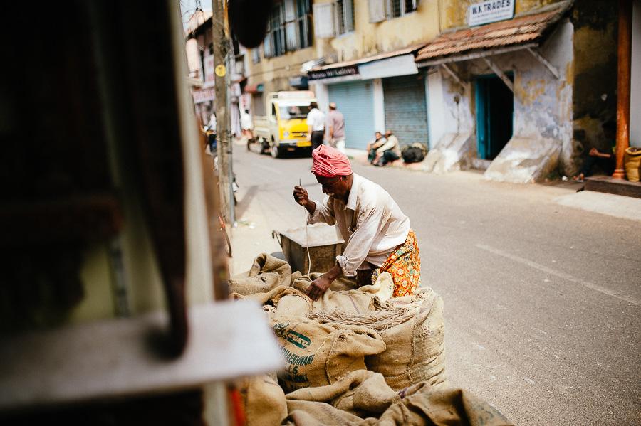 Simon-Mikolasch_Indien_Fernwehosophy_Travel_Photography (48).jpg