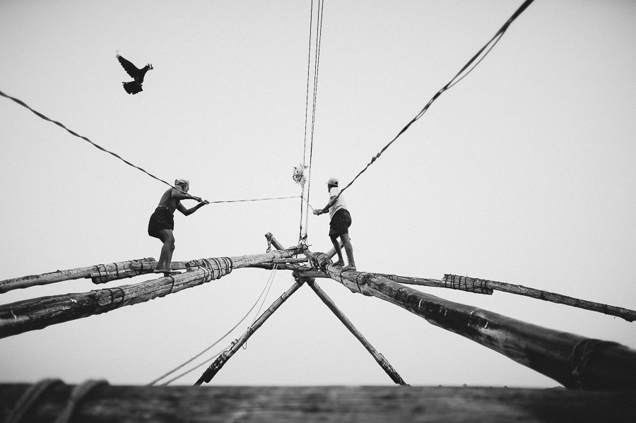 Simon-Mikolasch_Indien_Fernwehosophy_Travel_Photography (51).jpg