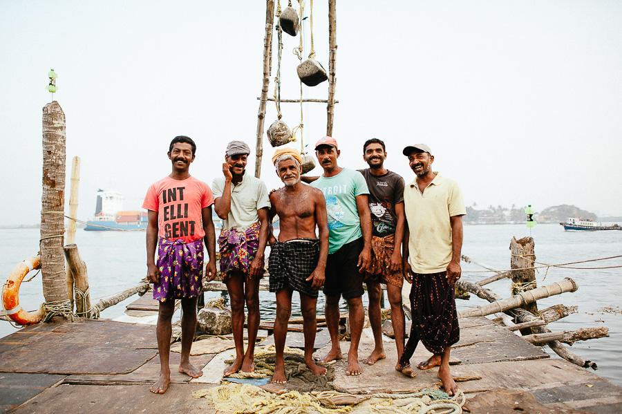 Simon-Mikolasch_Indien_Fernwehosophy_Travel_Photography (52).jpg