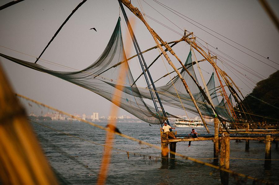 Simon-Mikolasch_Indien_Fernwehosophy_Travel_Photography (55).jpg