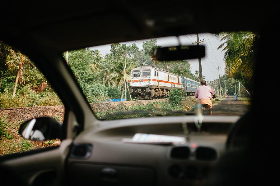 Simon-Mikolasch_Indien_Fernwehosophy_Travel_Photography (56).jpg
