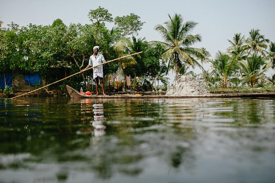 Simon-Mikolasch_Indien_Fernwehosophy_Travel_Photography (58).jpg