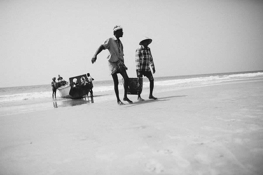 Simon-Mikolasch_Indien_Fernwehosophy_Travel_Photography (60).jpg