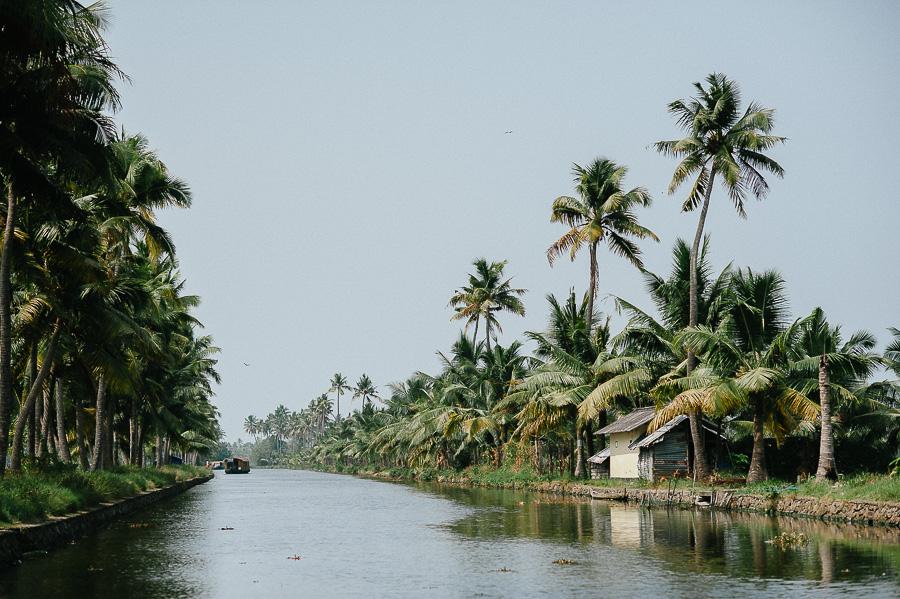 Simon-Mikolasch_Indien_Fernwehosophy_Travel_Photography (59).jpg