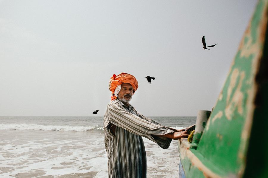 Simon-Mikolasch_Indien_Fernwehosophy_Travel_Photography (61).jpg