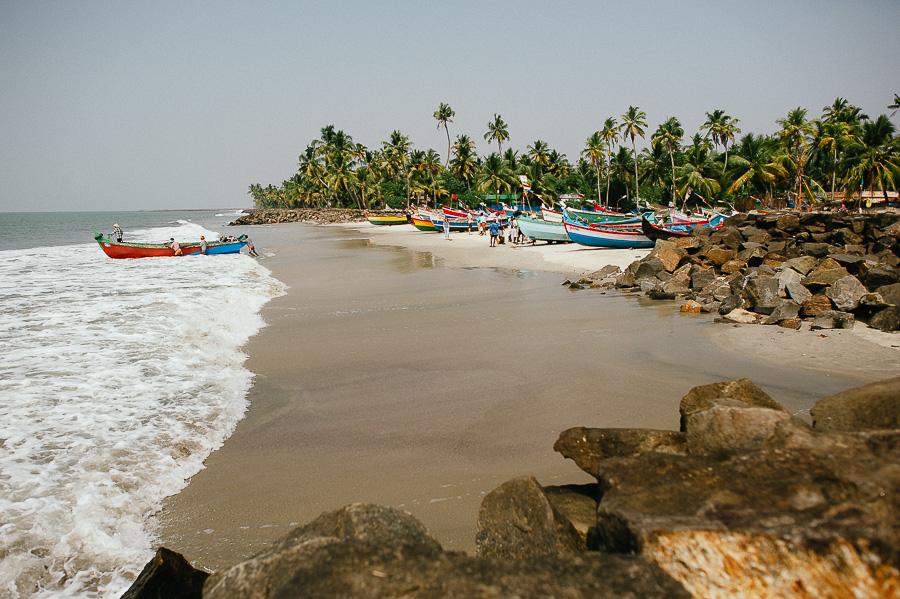 Simon-Mikolasch_Indien_Fernwehosophy_Travel_Photography (62).jpg