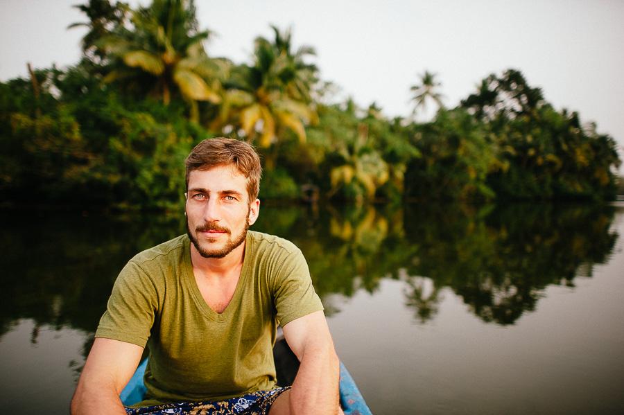 Simon-Mikolasch_Indien_Fernwehosophy_Travel_Photography (63).jpg