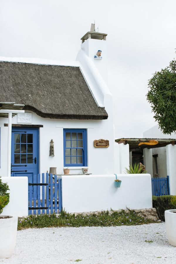 Südafrika_Julia_Hofmann (28 von 100).jpg