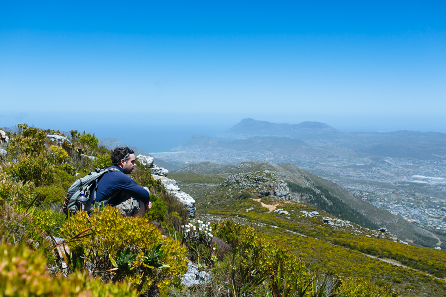 Südafrika_Julia_Hofmann (47 von 100).jpg