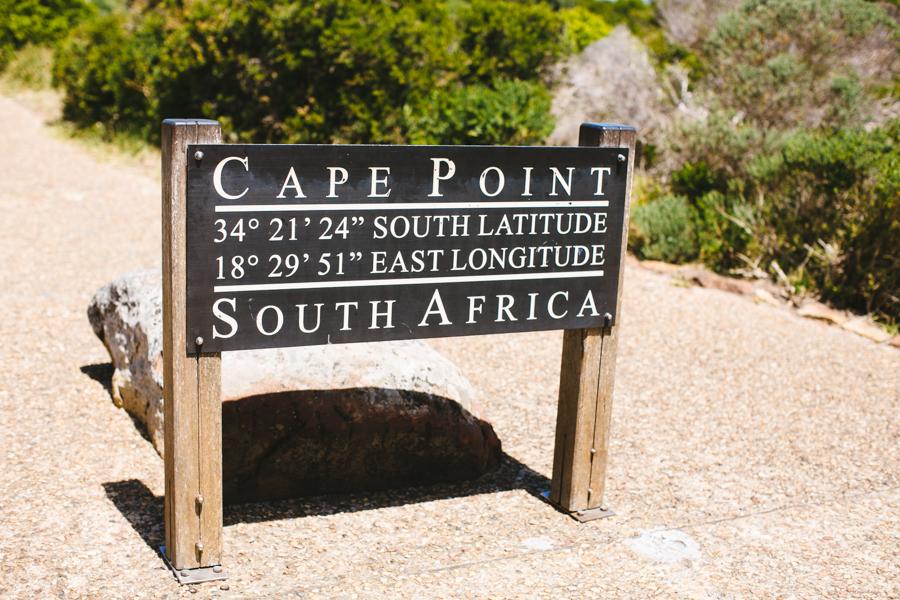 Südafrika_Julia_Hofmann (58 von 100).jpg
