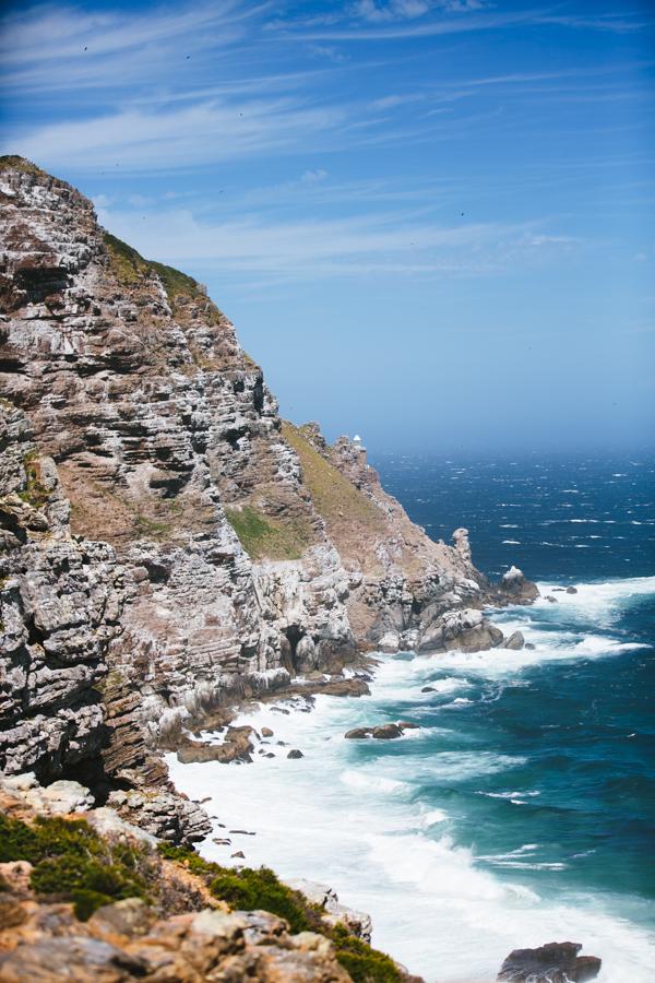 Südafrika_Julia_Hofmann (59 von 100).jpg