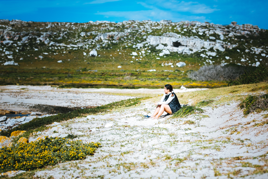 Südafrika_Julia_Hofmann (67 von 100).jpg