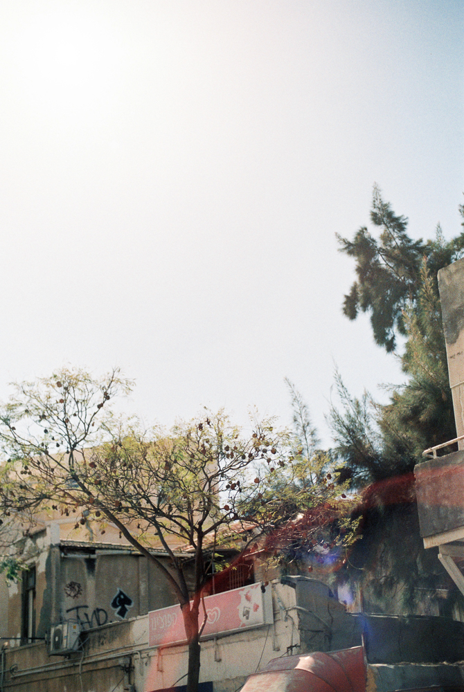 IsabelleHesselberg-TelAviv-Israel-Fuji400H-FilmPhotographer-43.jpg