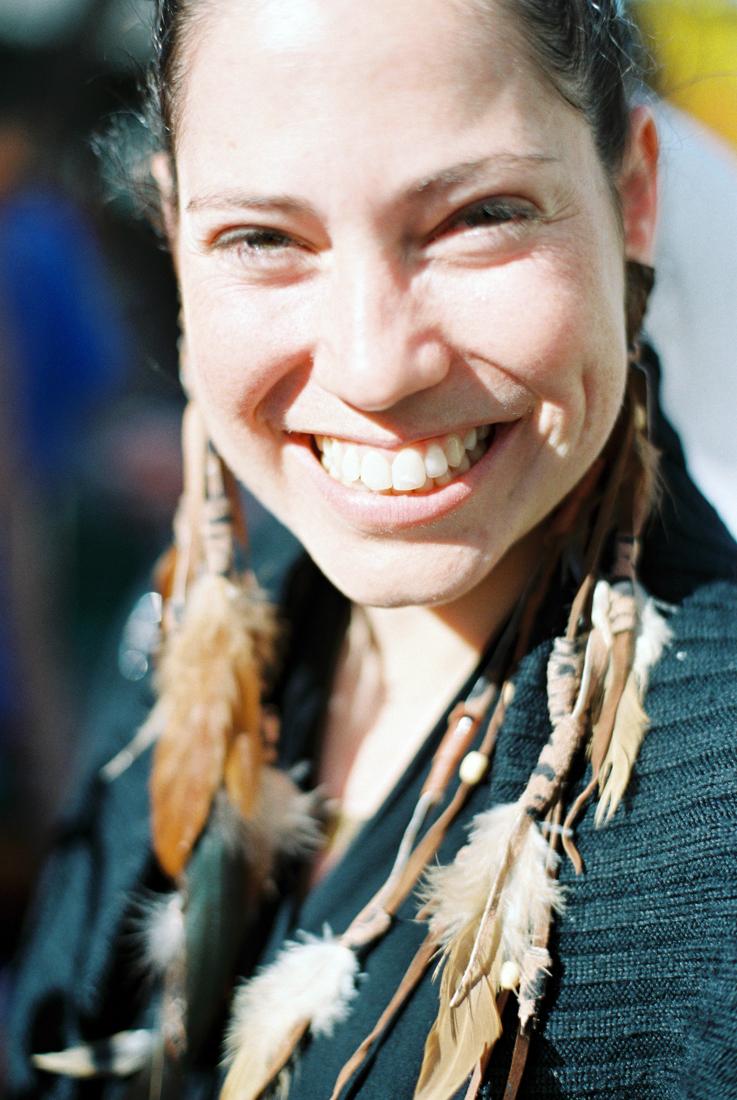 IsabelleHesselberg-TelAviv-Israel-Fuji400H-FilmPhotographer-46.jpg