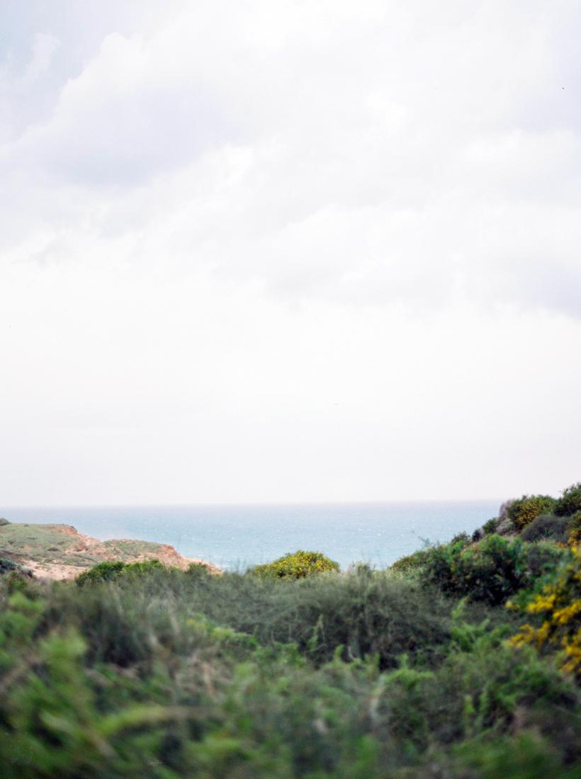IsabelleHesselberg-TelAviv-Israel-Fuji400H-FilmPhotographer-02.jpg