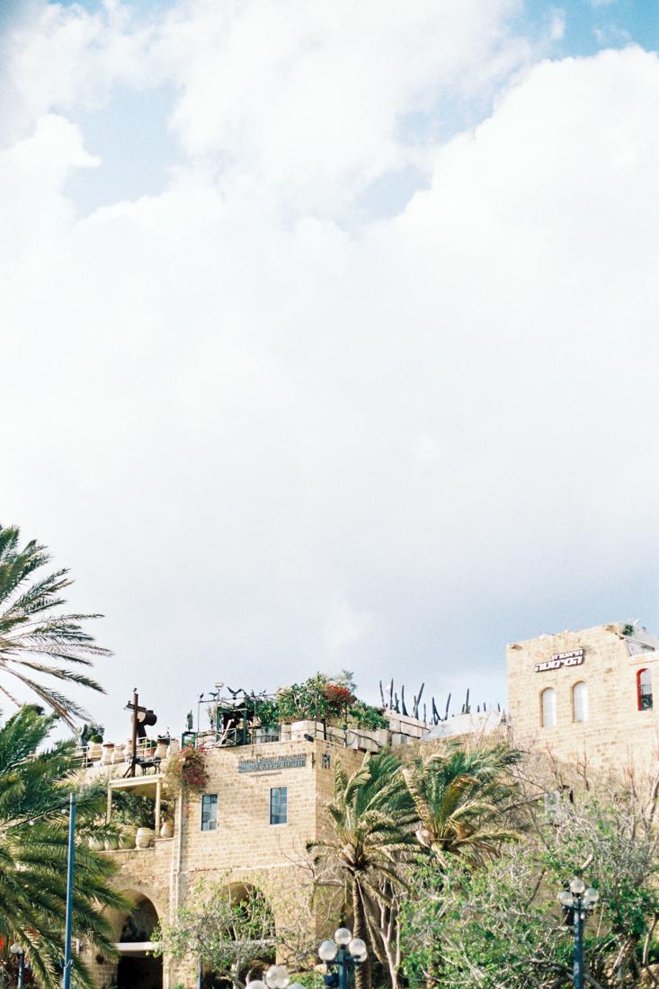 IsabelleHesselberg-TelAviv-Israel-Fuji400H-FilmPhotographer-11.jpg