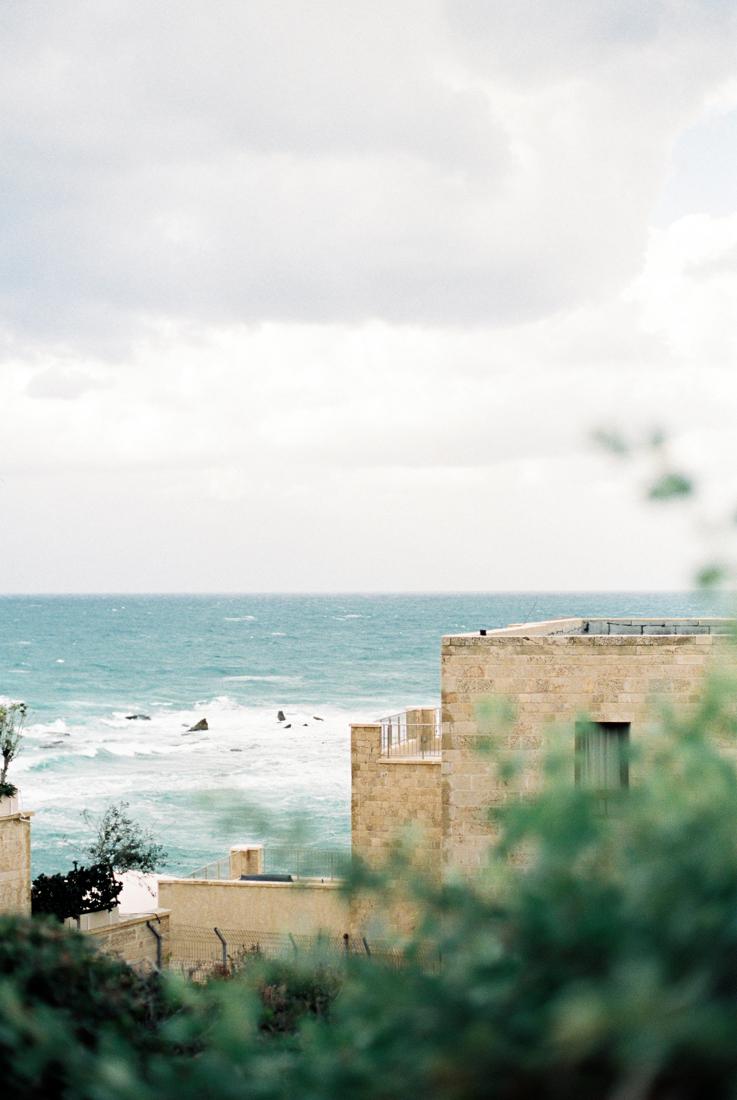 IsabelleHesselberg-TelAviv-Israel-Fuji400H-FilmPhotographer-18.jpg