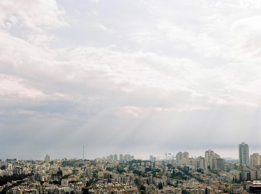 IsabelleHesselberg-TelAviv-Israel-Fuji400H-FilmPhotographer-56.jpg