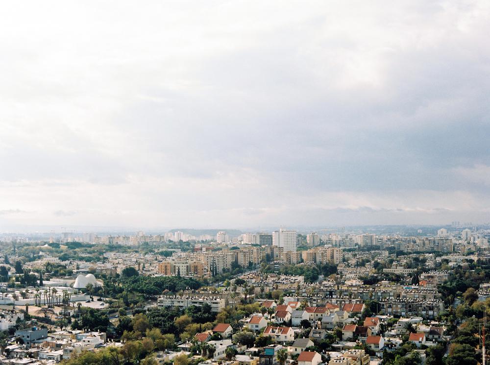 IsabelleHesselberg-TelAviv-Israel-Fuji400H-FilmPhotographer-62.jpg