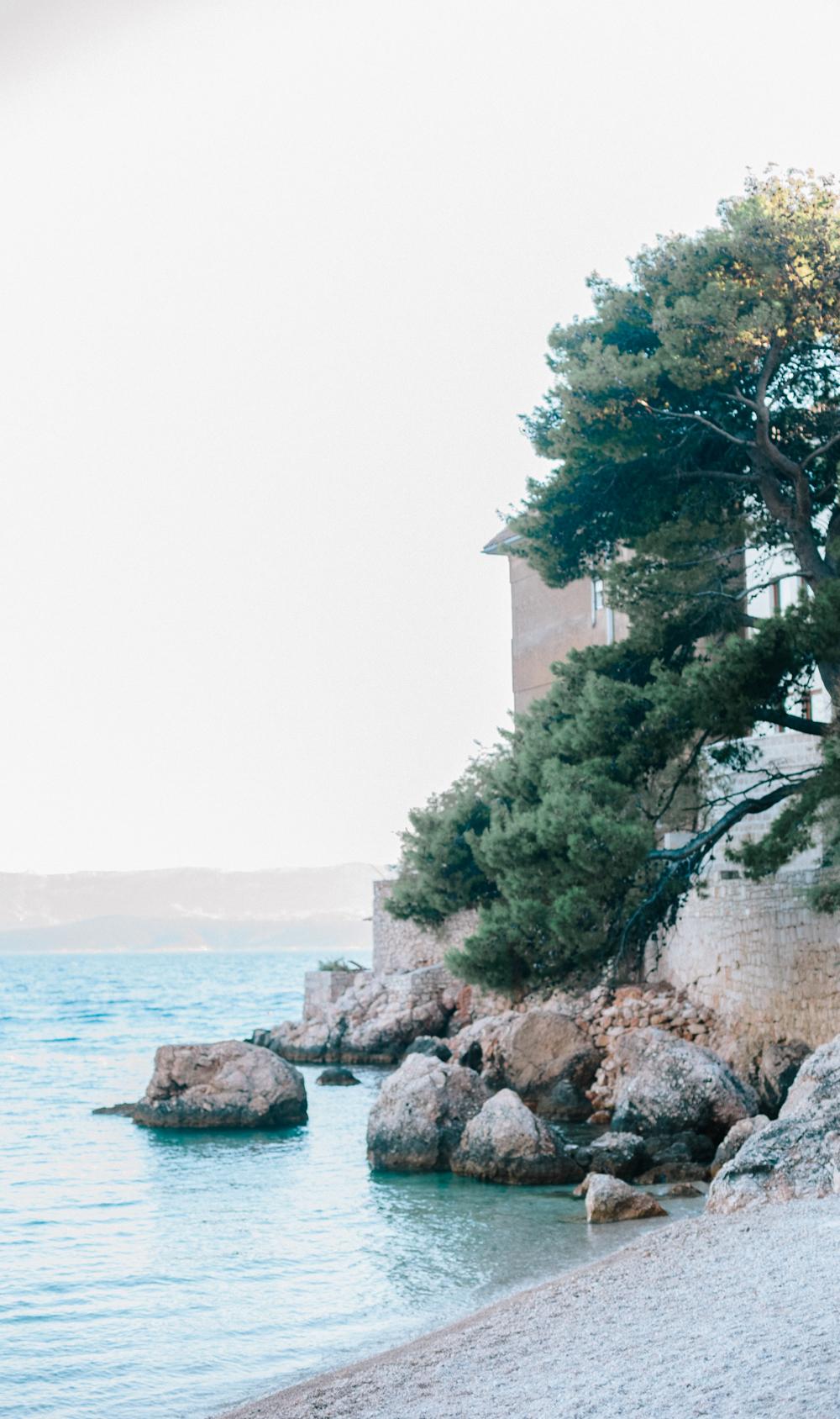 kroatien - 02.jpg