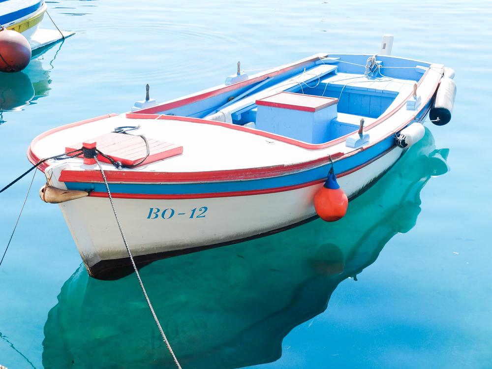 kroatien - 14.jpg