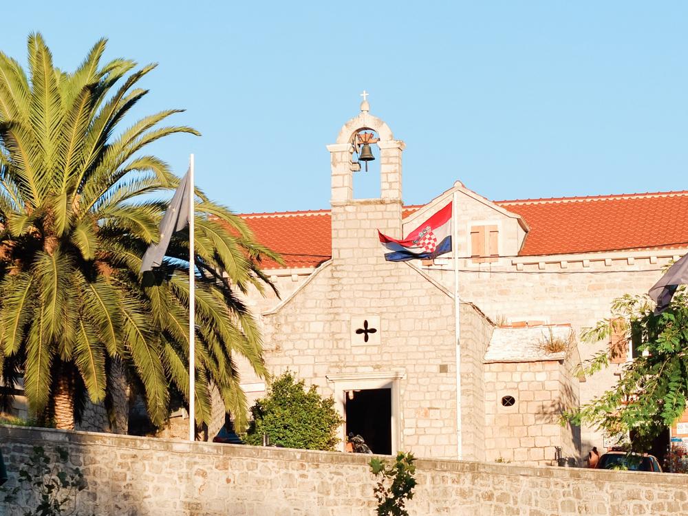 kroatien - 13.jpg