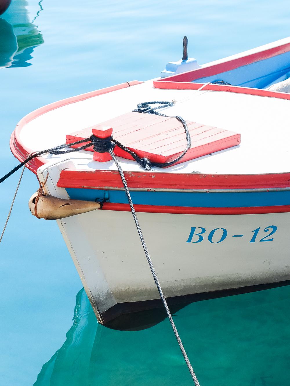 kroatien - 15.jpg
